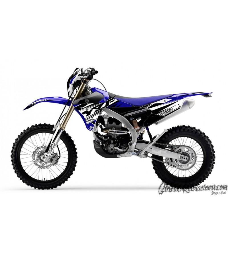 Sherco 300 SE R