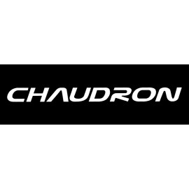 Chaudron