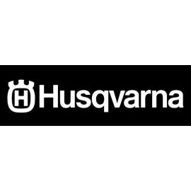 Kit adhesivo para Husqvarna