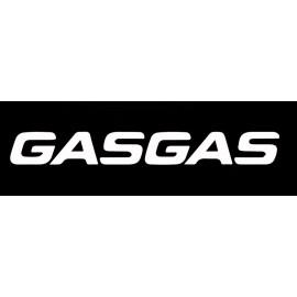 Kit adhesivo para GasGas
