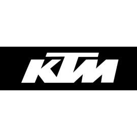Kit adhesivo para KTM