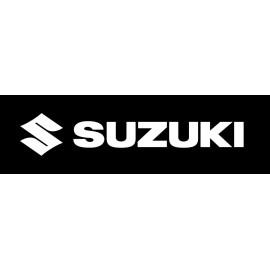Kit adhesivo para Suzuki