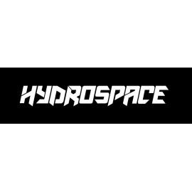 HydroSpace